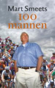 Honderd mannen