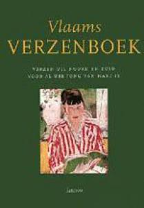Vlaams verzenboek
