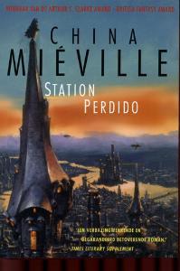 Station Perdido