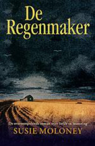 Regenmaker midprice