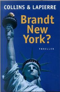 Brandt New York ?