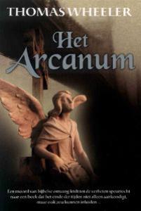 Het arcanum