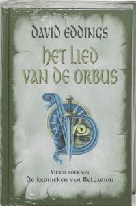 Het lied van de Orbus