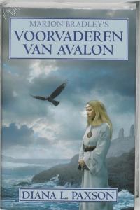 Voorvaderen van Avalon