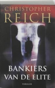 Bankiers van de elite