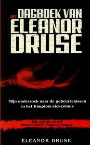 Het dagboek van Eleanor Druse