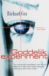 Goddelijk experiment