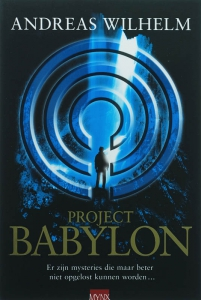 Project Babylon