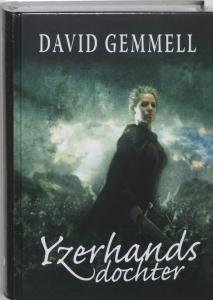 Yzerhands dochter