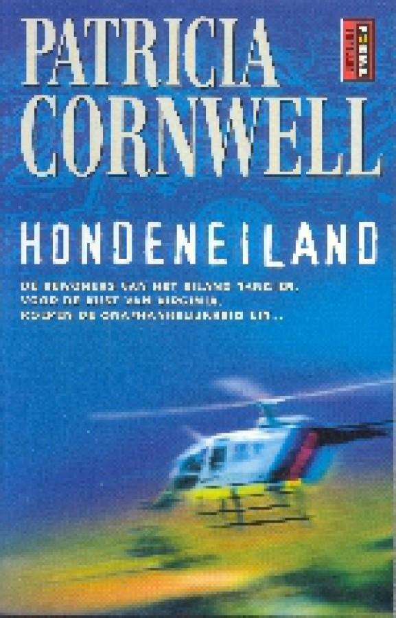 Hondeneiland