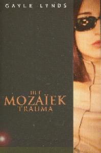 Het Mozaiek Trauma