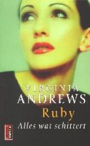 Ruby 3 Alles wat schittert