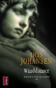 Winddanser