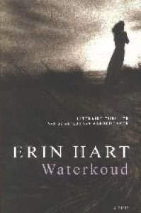 Waterkoud