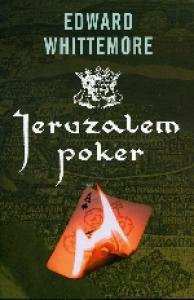 Jeruzalem Poker