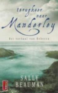 Terugkeer naar Manderley