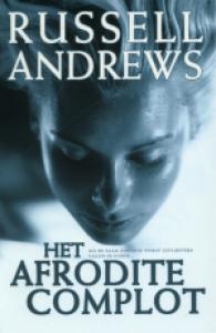 Afrodite complot