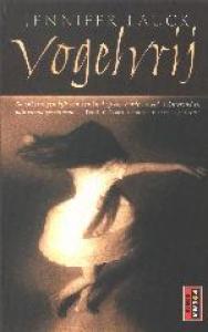 Poema pocket Vogelvrij