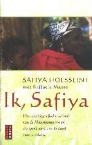 Ik, Safiya