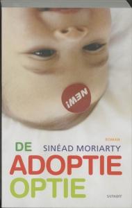 De adoptie-optie
