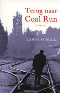 Terug naar Coal Run