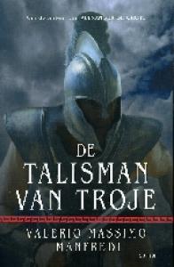 De talisman van Troje
