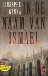 In de naam van Ismael