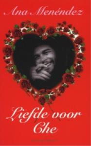 Liefde voor Che