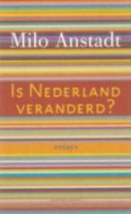 Is Nederland veranderd ?