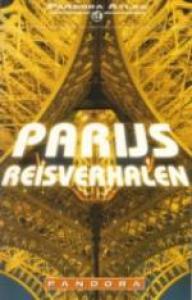 Parijs - reisverhalen