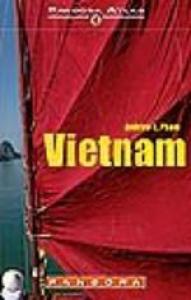 Vietnam - reisverhalen
