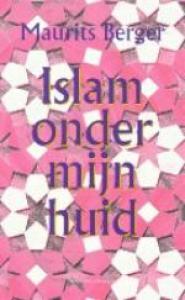 Islam onder mijn huid