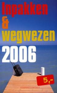 Inpakken & wegwezen 2006