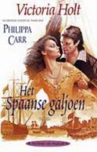 Het Spaanse galjoen