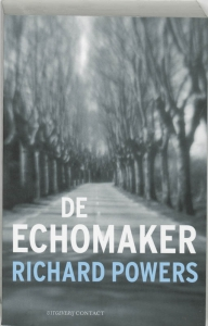 Echomaker