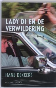 Lady Di en de verwildering