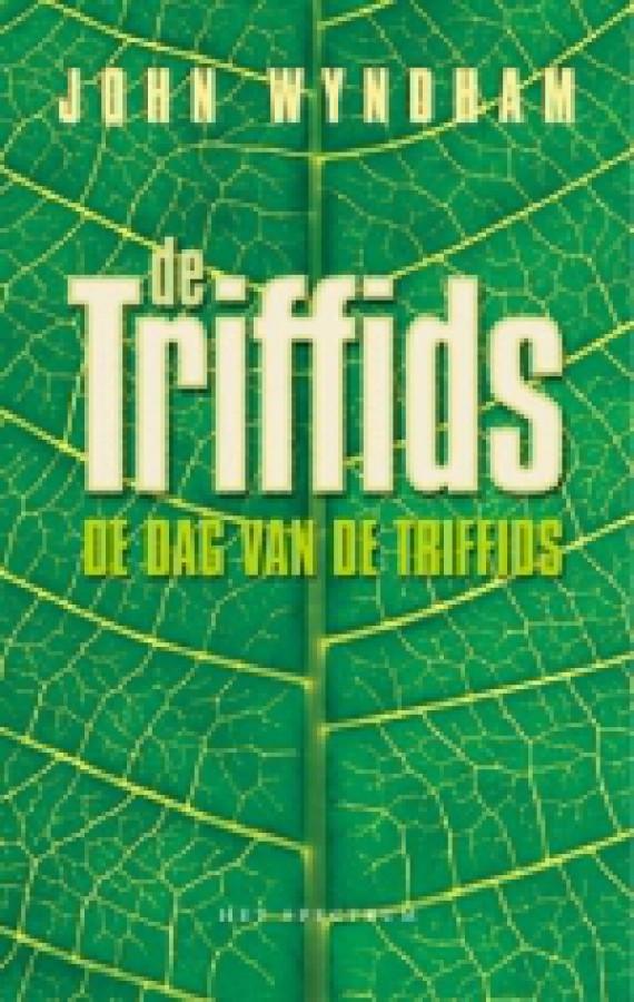 De dag van de triffids