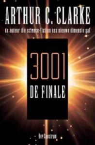 3001 de finale