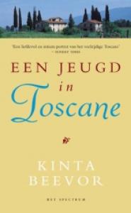 Jeugd in toscane