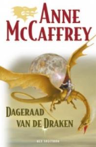 Dageraad van de draken