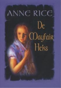 De Mayfair Heks