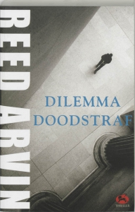 Dilemma doodstraf