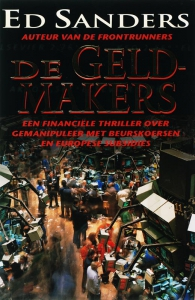 Geldmakers