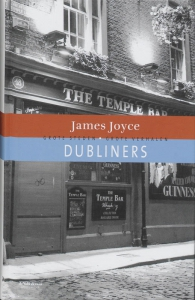 Grote steden, grote verhalen 10: Dubliners