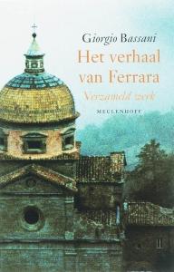 Het verhaal van Ferrara