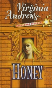Stralende sterren Honey
