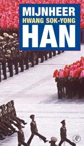 Meneer Han