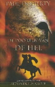 Poorten van de hel