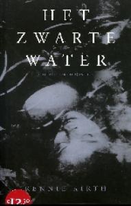 Het zwarte water