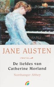 Liefdes van Catherine Morland